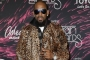 R. Kelly Risks Being Jailed Again for Missing Child Support Payments