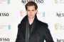 Andrew Garfield Reveals He's Ready to Become a Dad in Real Life