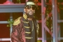 Woman Accusing R. Kelly of Sexual Abuse Wins Default Judgement in Civil Lawsuit