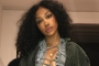 SZA Goes Online About Being Racially Profiled by Sephora Employee