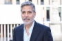George Clooney Dishes on Wife's Motorcycles Ban as Result of Bad Crash