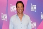 Vince Vaughn Agrees to Attend Alcohol Education Class to Have DUI Charge Dropped