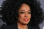 Diana Ross Blasts TSA Agent in New Orleans for Making Her Want to Cry