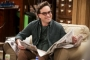 Johnny Galecki Lets Out Video of 'The Big Bang Theory' Set Being Torn Down