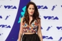 Jenelle Evans Breaks Silence on 'Teen Mom 2' Firing: I Was Shocked, but I Saw It Coming