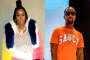 Remy Ma and Safaree Samuels Slapped With Lawsuit Over Derailed Charity Concert
