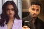 Steve Harvey's Daughter Appears to Confirm Alleged Ex-BF Trey Songz Has Welcomed a Child