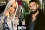 BET Awards 2019: Cardi B and Drake Lead With Multiple Nominations