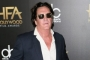Michael Madsen to Attend AA Meetings While Out on Bail for DUI Arrest