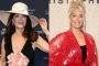Lisa Vanderpump Called 'Transphobic' for Her Controversial Remarks About 'RHOBH' Co-Star Erika Jayne