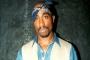 Tupac Shakur's Estate to Fully Cooperate for Five-Part Docuseries
