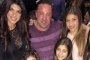 Joe Giudice Gets the Best Birthday Present From Teresa and Daughters