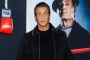 Sylvester Stallone Shows Off 44-Year-Old Turtles From 'Rocky'