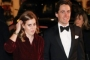 Royal Scandal? Princess Beatrice's Beau Caught Liking His Baby Mama's Instagram Posts