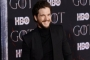 Kit Harington Works on Personal Issues in Wellness Retreat, Rep Confirms