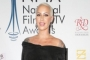 Pregnant Amber Rose Gets Candid About Suffering From Hyperemesis