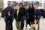 Angelina Jolie Throws Challenging 13th Birthday Celebration for Shiloh