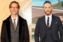 Guy Pearce to Bring Ebenezer Scrooge to Life in Tom Hardy's 'A Christmas Carol'