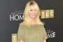 Heather Locklear Gets Back With 'Bad' BF Chris Heisser After Checking Out of Rehab