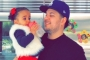 This Video of Rob Kardashian's Daughter Dream Wishing Him Good Night Will Melt You