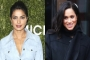 Priyanka Chopra Says Meghan Markle's Media Criticism Is a Form of 'Racism'