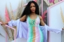 SZA's Racial Profiling Claim Leads to Sephora Closing Stores for Diversity Training