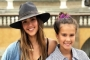 Jessica Alba Uses Therapy Sessions to Communicate Better With 10-Year-Old Daughter