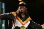 Missy Elliott 'Humbly Grateful' for Induction Into Songwriters Hall of Fame