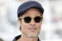 Brad Pitt Threatens to Sue Straight Pride Parade Organizers for Using Him as Mascot