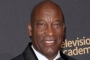 John Singleton's Daughter Challenges Grandmother's Emergency Request for Estate Control