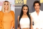 Wendy Williams Causes Frenzy by Joining Kim Kardashian and Kris Jenner for a 'Friendly' Outing