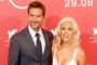 Lady GaGa Drops Expletive at Fans in Response to Bradley Cooper Taunting