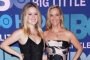 Fan Calls Reese Witherspoon and Daughter Ava Phillippe's Relationship 'Beautiful' Because of This