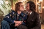 Elton John's 'Rocketman' Gets Banned in Samoa for Homosexuality Content