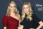 Reese Witherspoon's Daughter Opens Up College Dorm Room for Amazon's Campaign