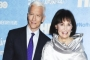 Anderson Cooper's New Tribute to Gloria Vanderbilt: Things Seem Less Magical Without Her