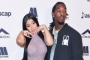 Cheating on Cardi B Again? Offset Caught Leaving Nightclub With Several Women