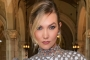 Karlie Kloss Shuts Down Pregnancy Rumors With Classy Answer