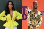 Erica Mena Trashes Flowers As Safaree Samuels Publicly Apologizes After Cheating Scandal