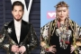 Adam Lambert Calls Madonna 'Ballsy' for Music That Doesn't Fall in Line With Her Legacy