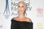 Amber Rose Slams People Who Shame NSFW Cucumber Challenge
