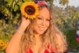 Mariah Carey Can't Handle Southern California Earthquake: 'I'm From New York'