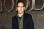 Bryan Singer Gets Approval to End Rape Case With $150K Settlement