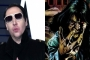 Marilyn Manson to Show Off Acting Chops in Stephen King's 'The Stand'
