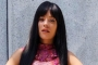 Lily Allen Left Uneasy After Stalker Gained Limited Release From Prison