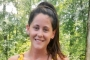 Jenelle Evans to Have New Show After Getting Fired From 'Teen Mom 2'
