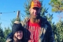 Jenelle Evans and David Eason Adopt Two New Dogs Following Dog-Killing Scandal