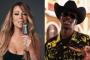 Mariah Carey Gets Cheeky in Light of Lil Nas X's Call for 'Old Town Road' Remix