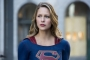 Melissa Benoist Excited Over Opportunity to Direct A 'Supergirl' Episode