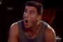 'Bachelor in Paradise' Season 6 First Teaser Sees Blake Horstmann Involved in Dramatic Love Triangle